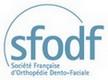 Société Française d'Orthopédie Dento-Faciale