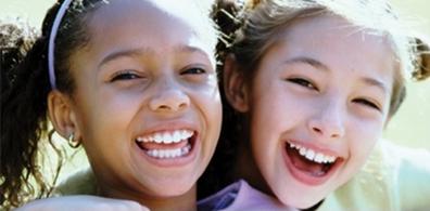 orthodontie enfants dr maryam moinfar saint maur des fossés