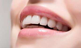 orthodontie Saint Maur des fossés 94100 joinville le pont 94340 créteil 94000 Saint Maurice 94410