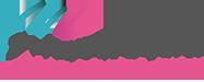 Dr Maryam Moinfar | Orthodontie | Saint Maur des Fossés Logo